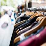 blur-clothing-rack-public-domain